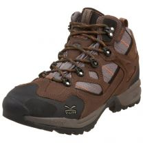 Hi-Tec Men's V-Lite Mt. Nevis Wpi Light Hiking Shoe