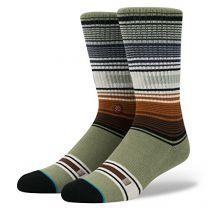 Stance Men's Hatchets Socks