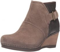 Dansko Women's Shirley Boot
