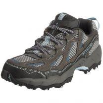 Columbia Women's Dogwood Hiking Shoe