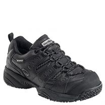 Nautilus Men's Lightweight Athletic Work Shoes Composite Toe