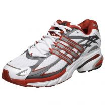 adidas Men's Adistar Cushion,