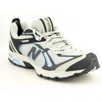 New Balance Women's W708 Running Shoe