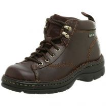 Eastland Women's Badger Boot