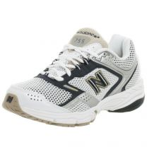 New Balance Men's M755 Running Shoe