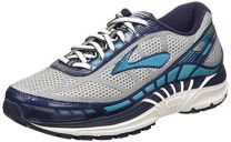 Brooks Dyad 8 Running Sneaker - Womens