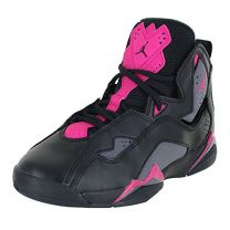 Jordan Nike Kids True Flight GG Basketball Shoe