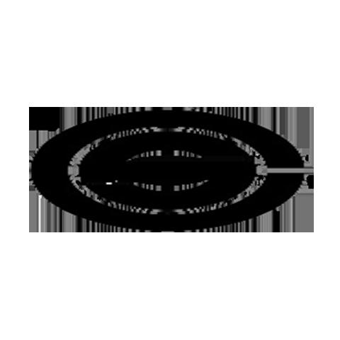 Klogs Footwear Women's Austin Mule