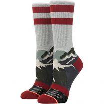 Stance Women's Happy Camper Socks