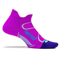 Feetures! - Elite Light Cushion - No Show Tab - Athletic Running Socks for Men and Women
