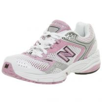 New Balance Women's W755 Running Shoe