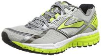 Brooks Mens Ghost 8