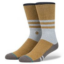 Stance Men's Carew Socks
