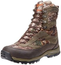 Danner Men's High Ground 8 Realtree X 1000G-M