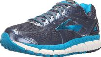 Brooks Womens Ariel '16