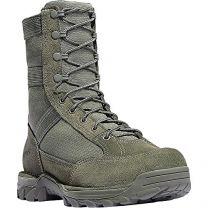 Danner Rivot TFX 8IN GTX NMT Boot - Men's