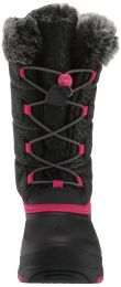 Kamik Kids' Snowgypsy3 Snow Boot