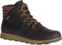 Chaco Men's Frontier Waterproof Boot  Java - J106291