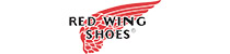 Red Wing Shoes